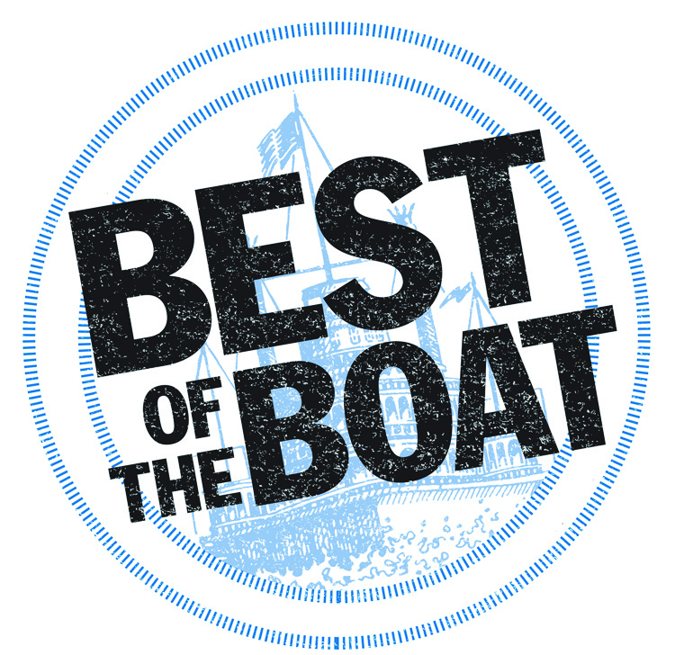 BestOfTheBoat_logo